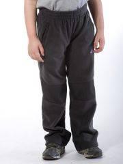 Брюки adidas 1 475 руб брюки adidas 1 488 руб